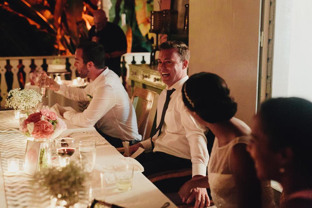 St-Lucia-Wedding-Photos-0092.JPG