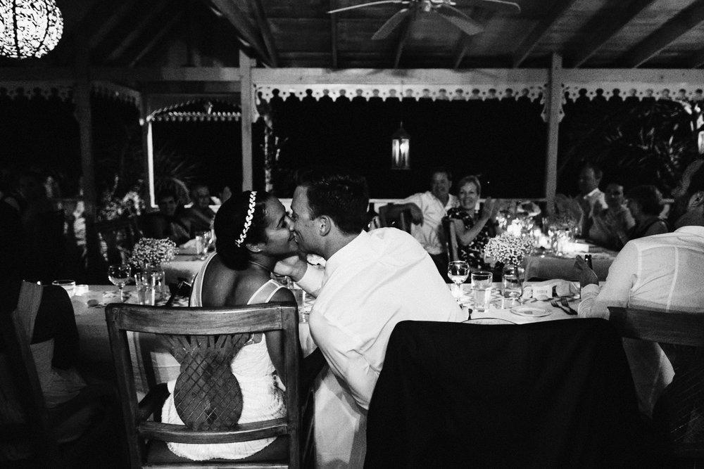 St-Lucia-Wedding-Photos-0093.JPG