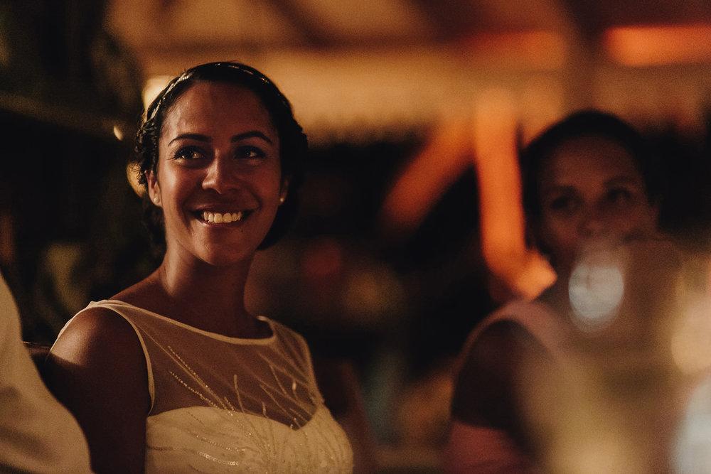 St-Lucia-Wedding-Photos-0096.JPG