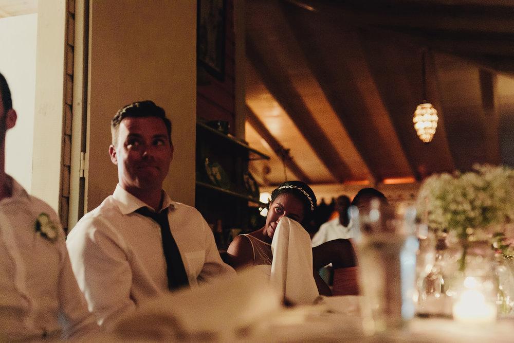 St-Lucia-Wedding-Photos-0097.JPG