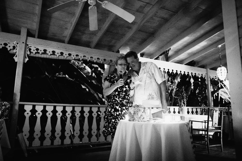 St-Lucia-Wedding-Photos-0099.JPG