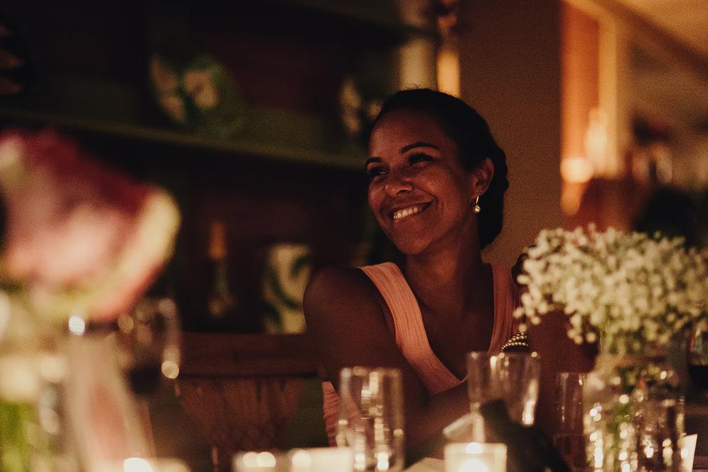 St-Lucia-Wedding-Photos-0100.JPG