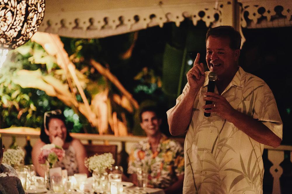 St-Lucia-Wedding-Photos-0101.JPG