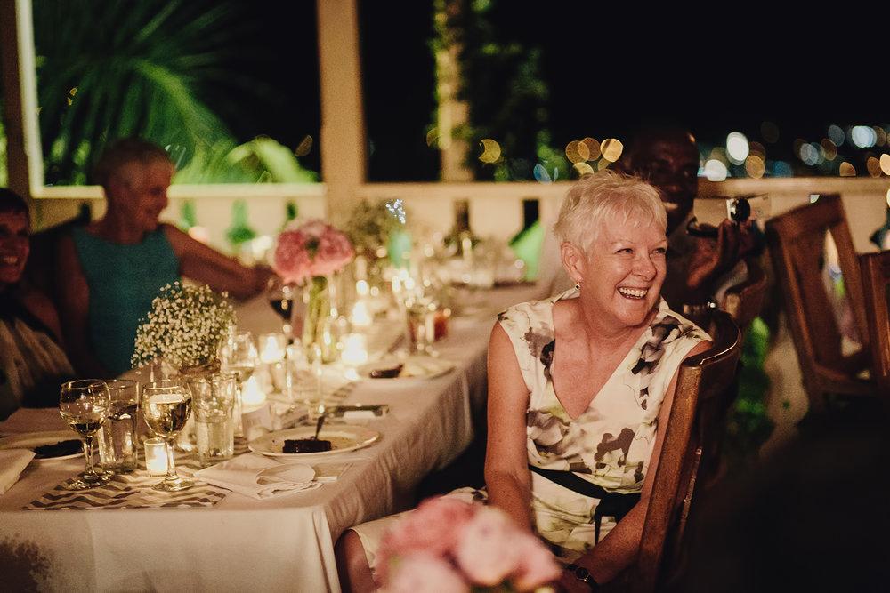 St-Lucia-Wedding-Photos-0102.JPG