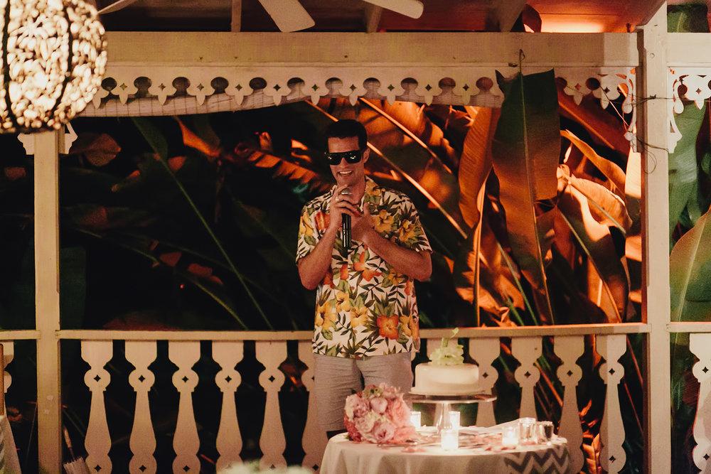 St-Lucia-Wedding-Photos-0103.JPG