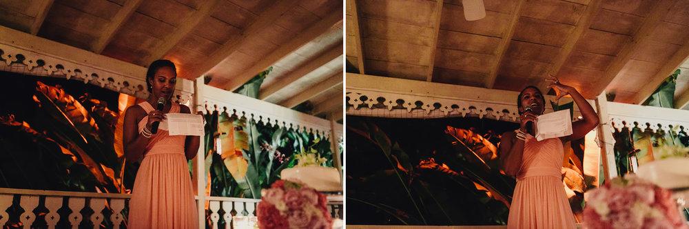 St-Lucia-Wedding-Photos-0105.JPG