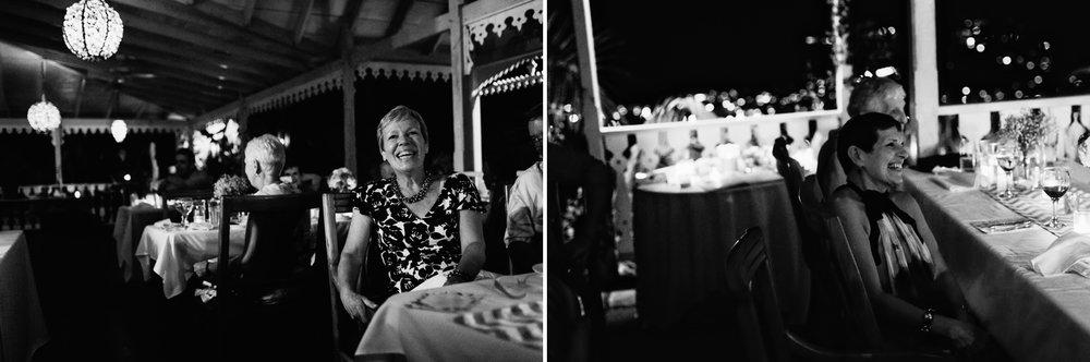 St-Lucia-Wedding-Photos-0107.JPG