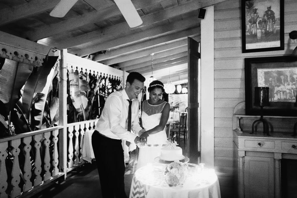 St-Lucia-Wedding-Photos-0109.JPG
