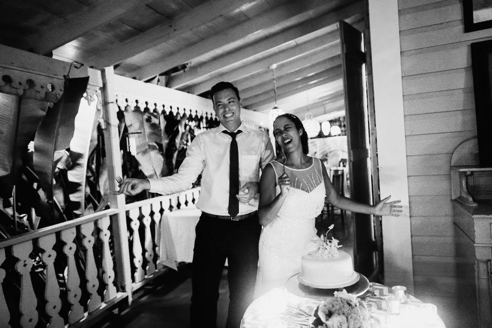 St-Lucia-Wedding-Photos-0110.JPG