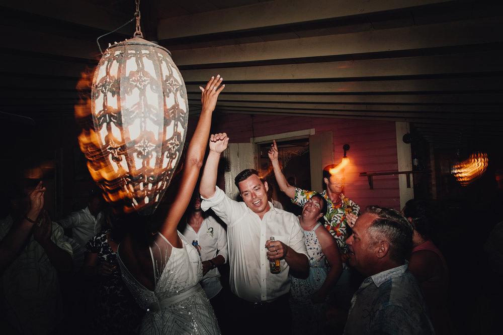 St-Lucia-Wedding-Photos-0111.JPG