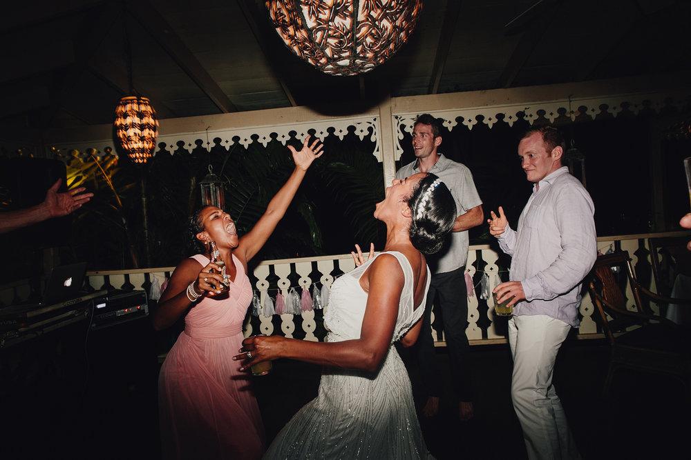 St-Lucia-Wedding-Photos-0112.JPG