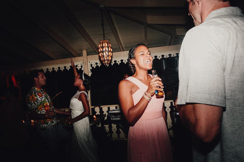 St-Lucia-Wedding-Photos-0113.JPG