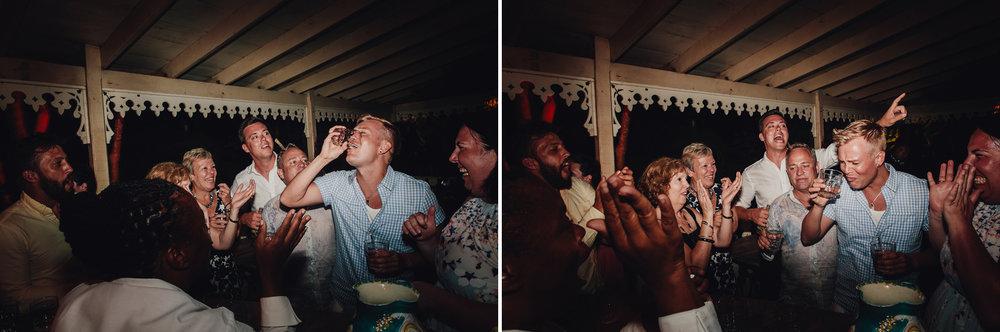 St-Lucia-Wedding-Photos-0116.JPG