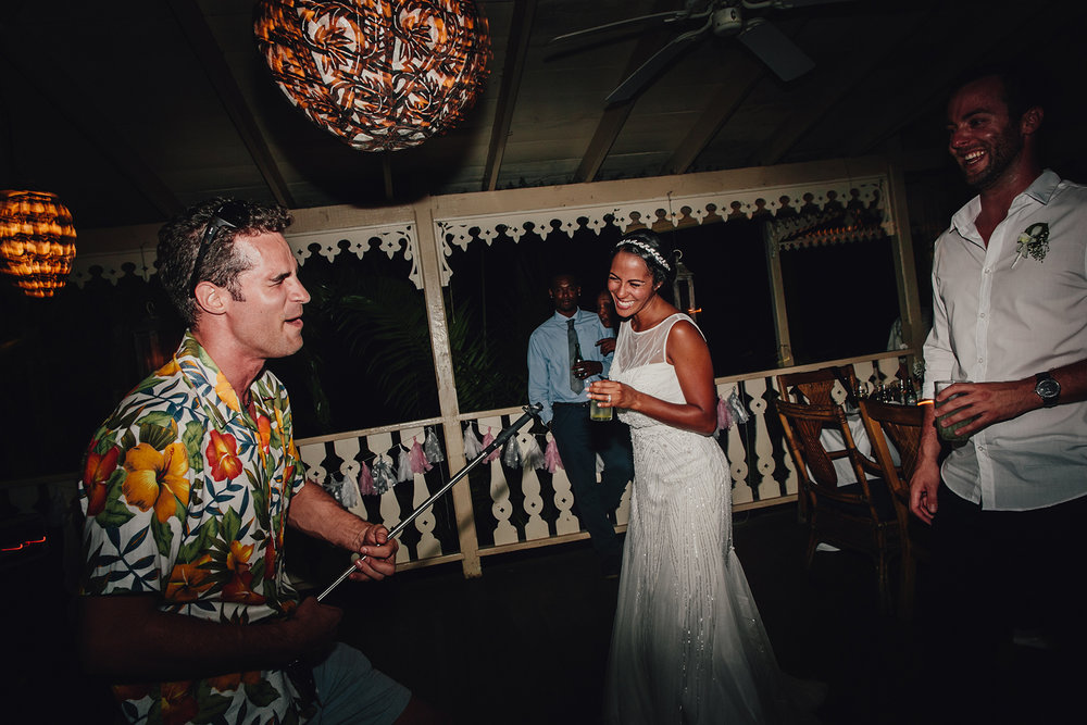 St-Lucia-Wedding-Photos-0117.JPG