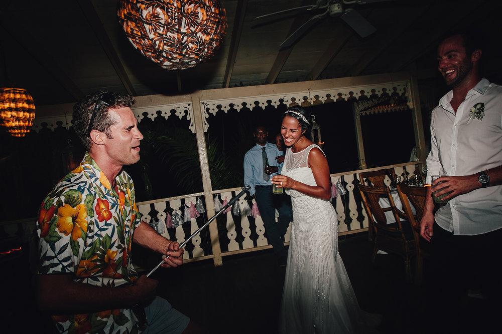 St-Lucia-Wedding-Photos-0117.JPG