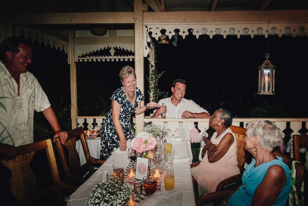 St-Lucia-Wedding-Photos-0118.JPG