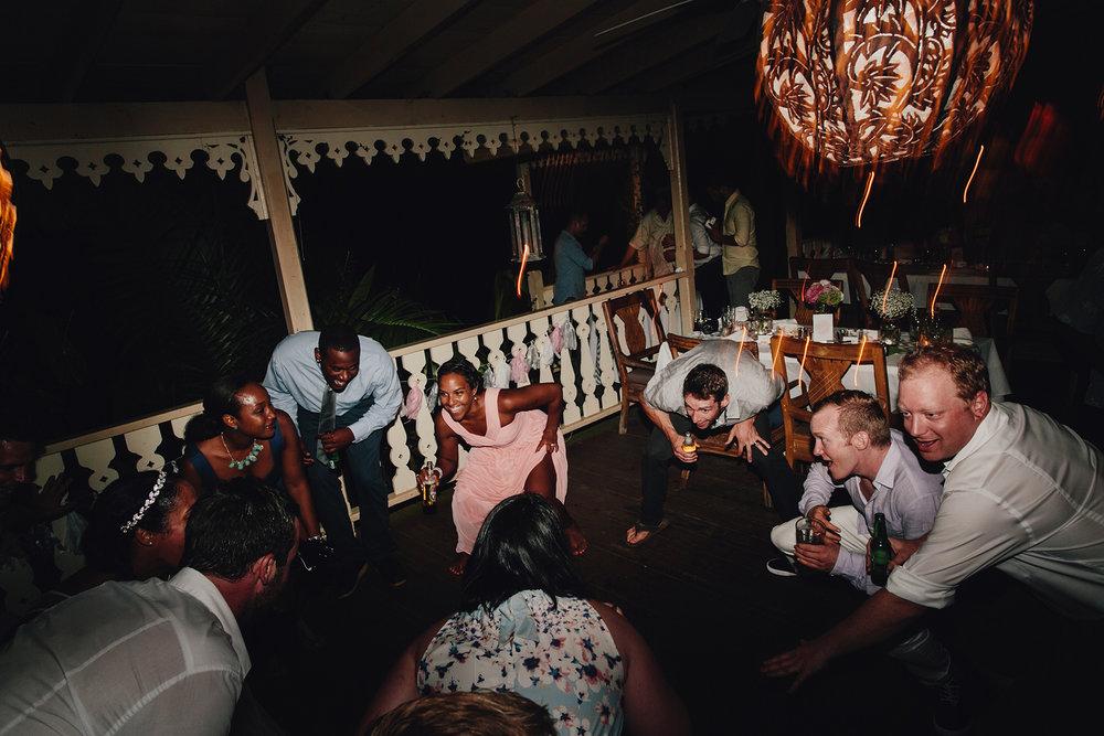 St-Lucia-Wedding-Photos-0119.JPG