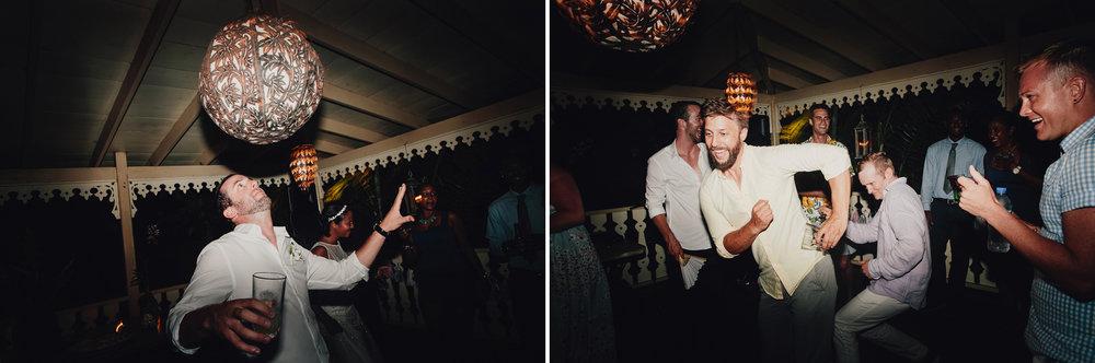 St-Lucia-Wedding-Photos-0121.JPG