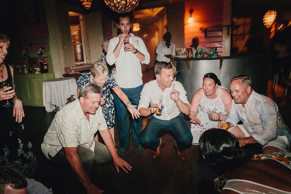 St-Lucia-Wedding-Photos-0120.JPG