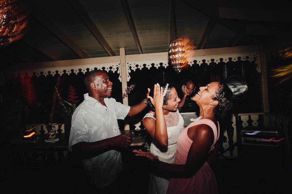 St-Lucia-Wedding-Photos-0123.JPG