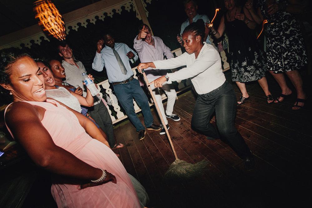 St-Lucia-Wedding-Photos-0122.JPG