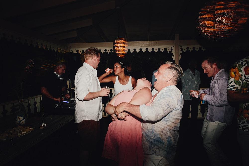 St-Lucia-Wedding-Photos-0124.JPG