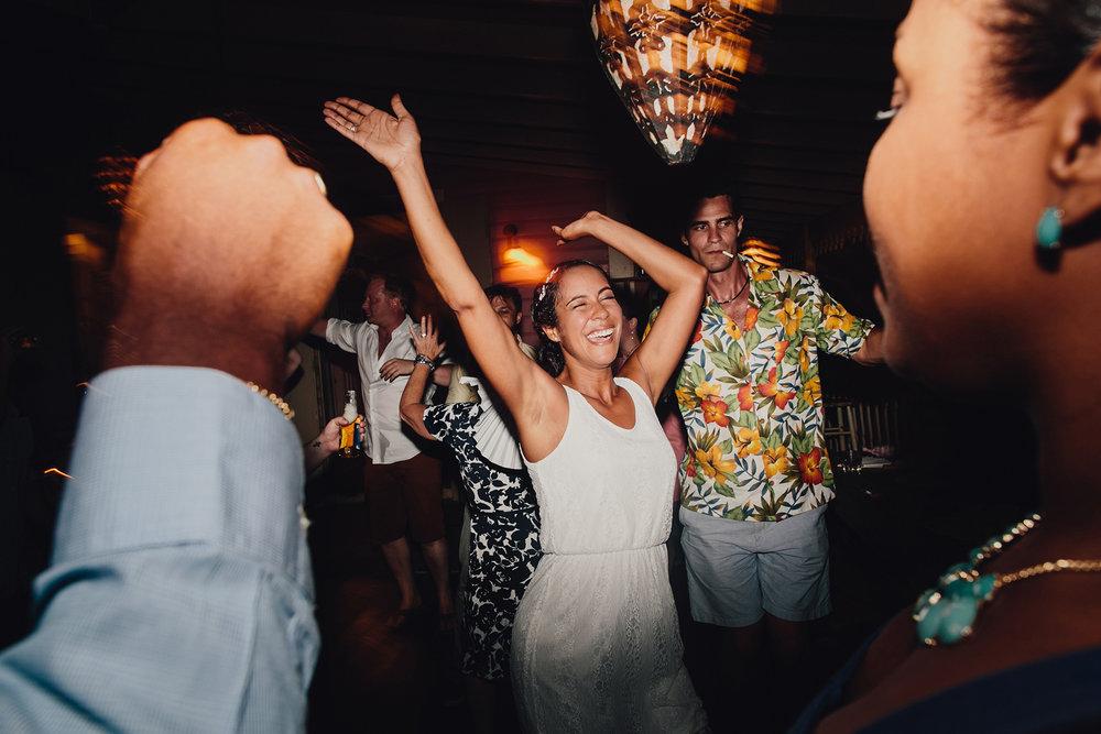 St-Lucia-Wedding-Photos-0127.JPG