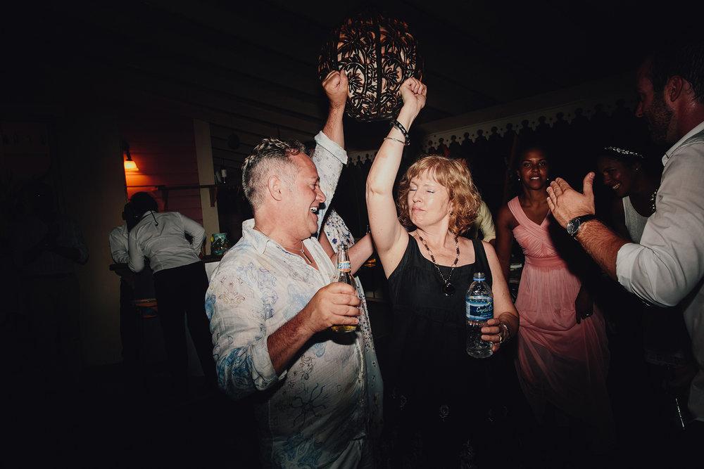 St-Lucia-Wedding-Photos-0128.JPG