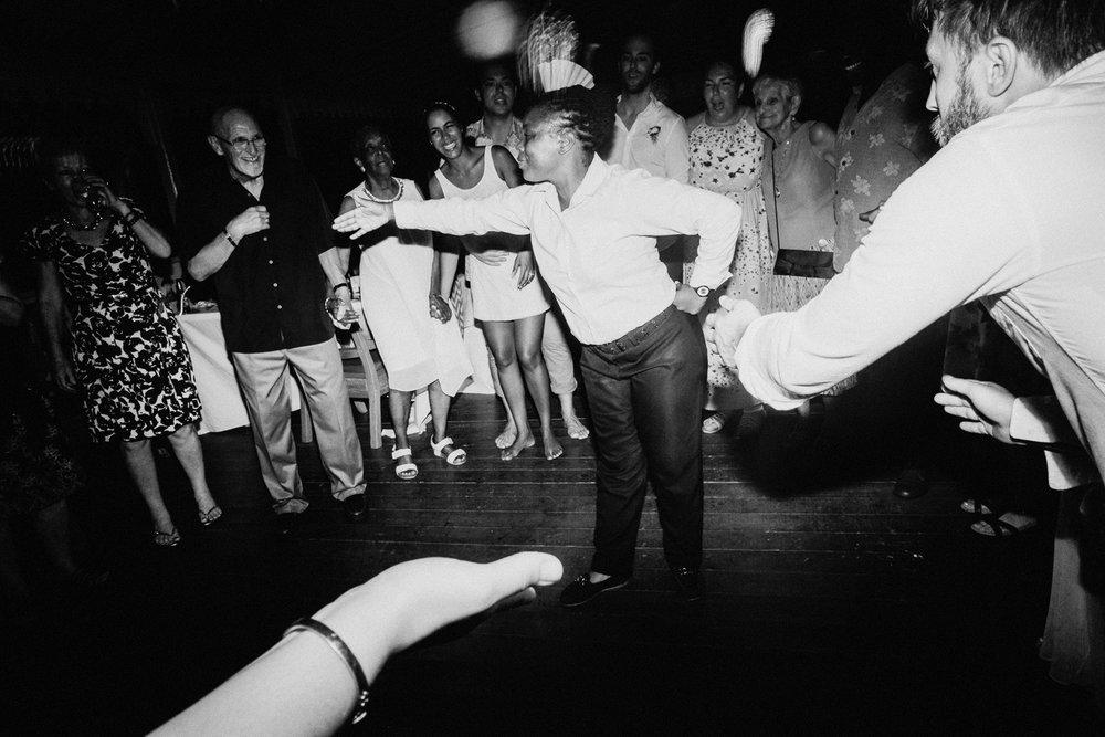 St-Lucia-Wedding-Photos-0130.JPG