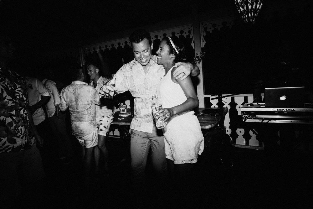 St-Lucia-Wedding-Photos-0131.JPG
