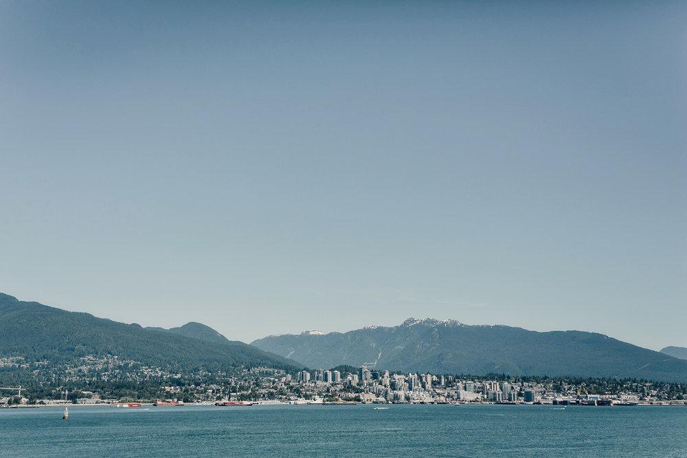 Bonaccord-Vancouver-Wedding-0002.JPG