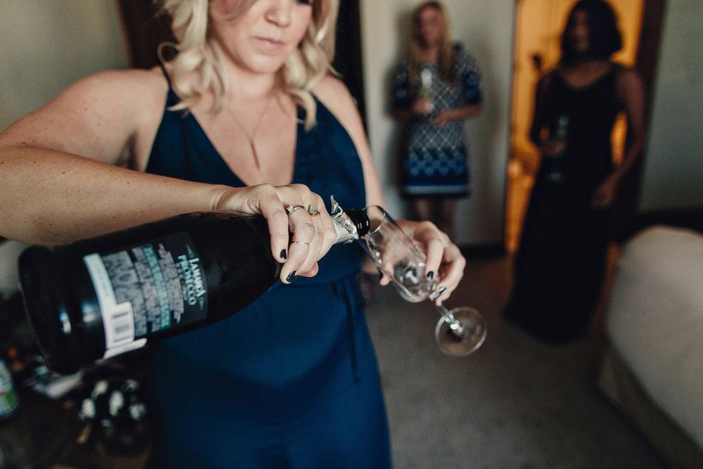 Bonaccord-Vancouver-Wedding-0008.JPG