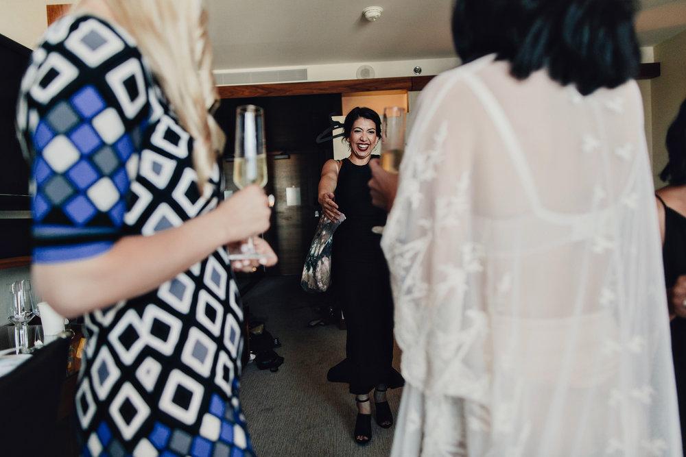 Bonaccord-Vancouver-Wedding-0009.JPG