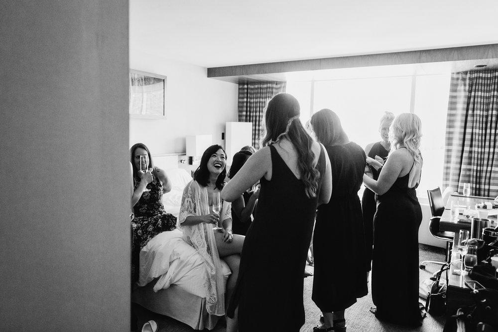 Bonaccord-Vancouver-Wedding-0013.JPG