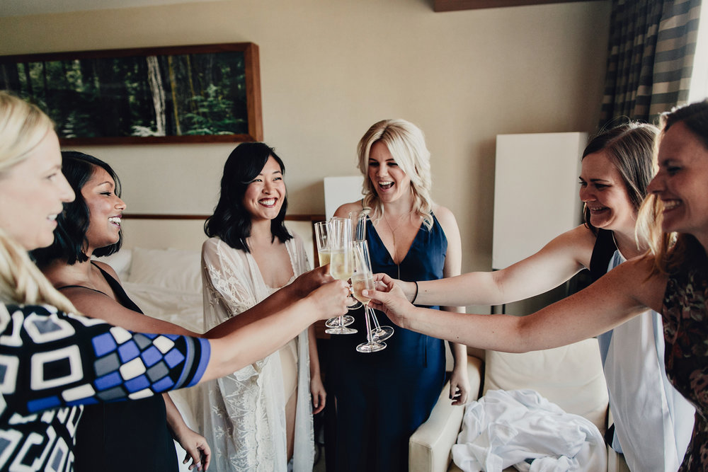 Bonaccord-Vancouver-Wedding-0014.JPG