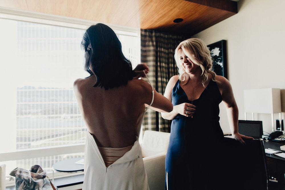 Bonaccord-Vancouver-Wedding-0015.JPG