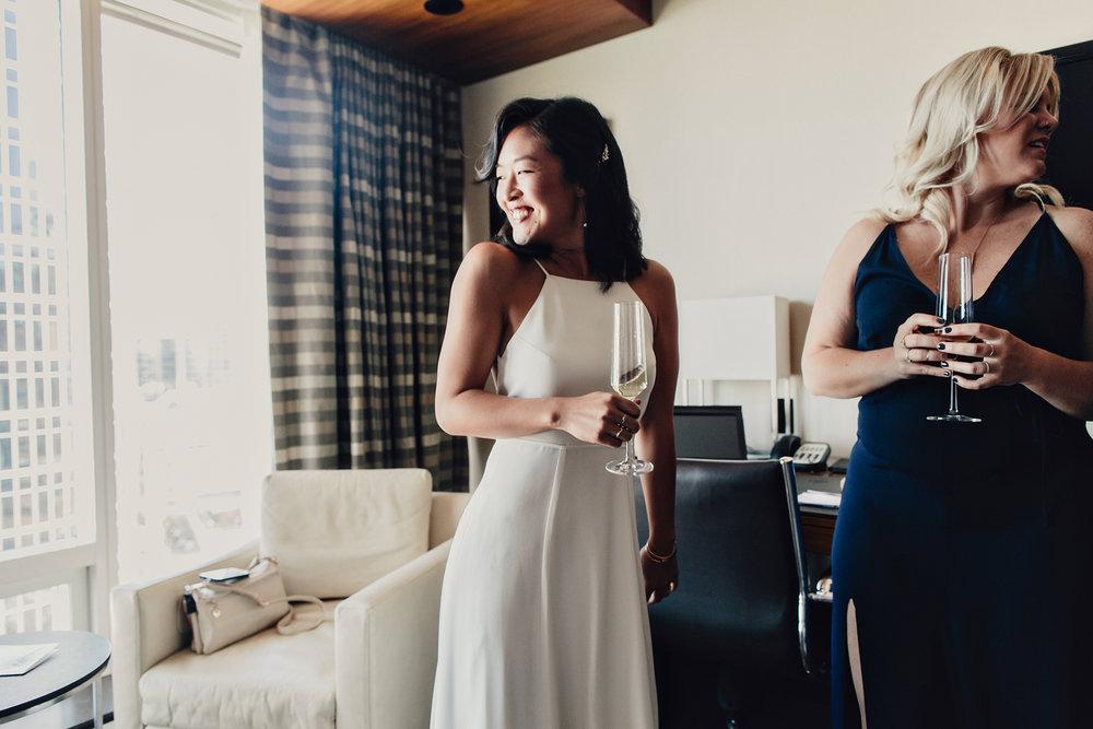 Bonaccord-Vancouver-Wedding-0017.JPG