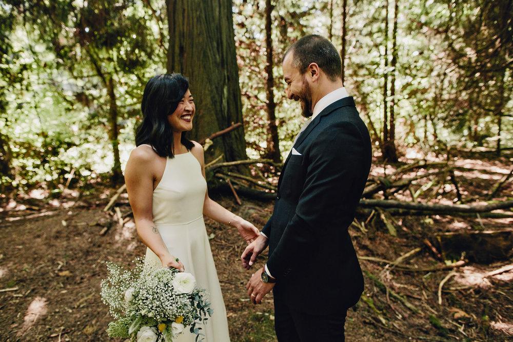 Bonaccord-Vancouver-Wedding-0019.JPG