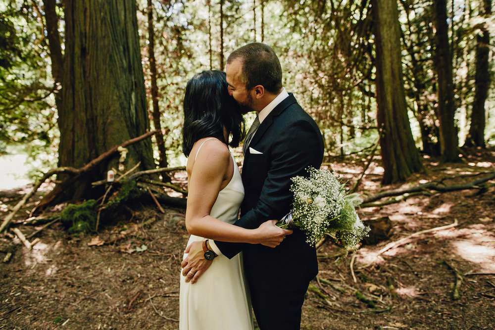 Bonaccord-Vancouver-Wedding-0020.JPG
