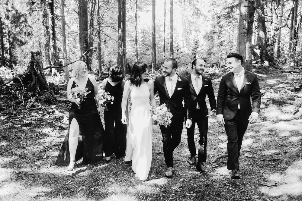 Bonaccord-Vancouver-Wedding-0022.JPG