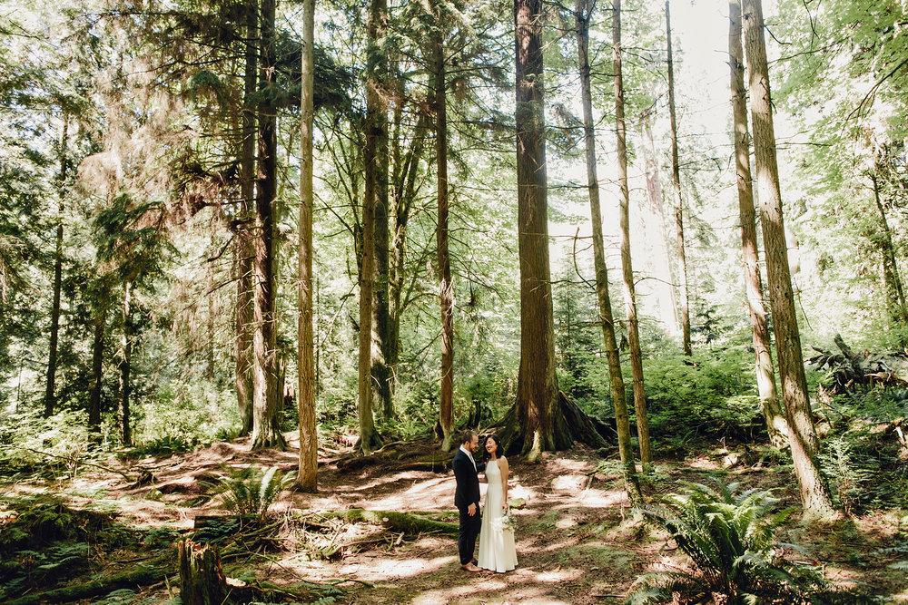 Bonaccord-Vancouver-Wedding-0021.JPG