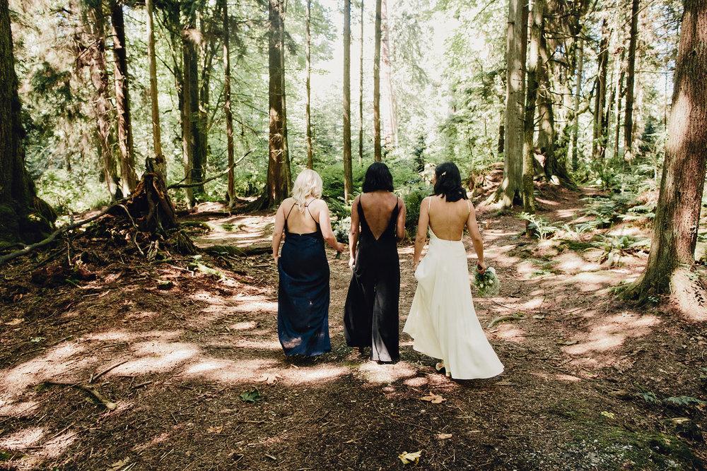 Bonaccord-Vancouver-Wedding-0024.JPG