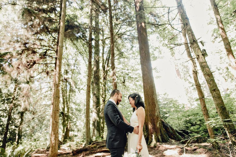 Bonaccord-Vancouver-Wedding-0026.JPG