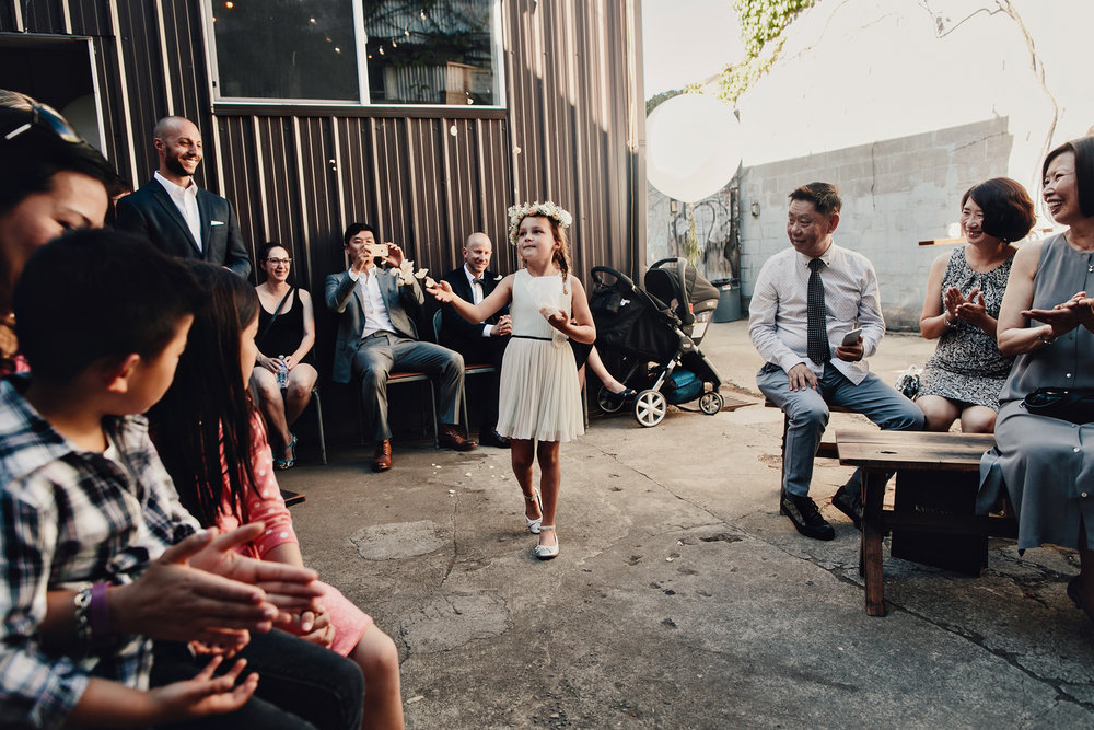 Bonaccord-Vancouver-Wedding-0033.JPG