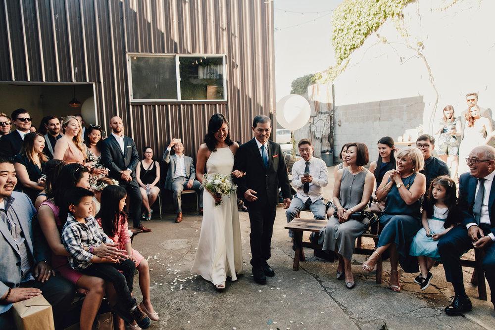 Bonaccord-Vancouver-Wedding-0034.JPG