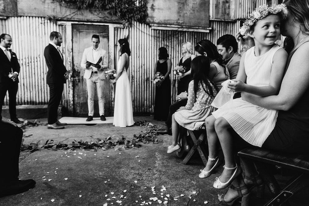 Bonaccord-Vancouver-Wedding-0037.JPG