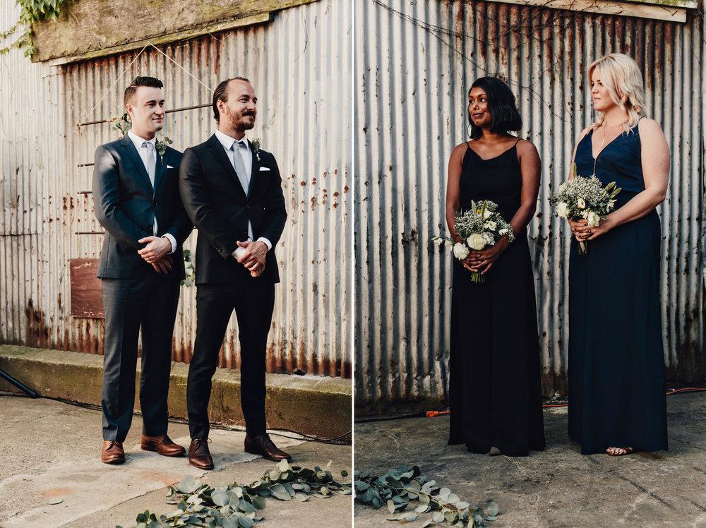 Bonaccord-Vancouver-Wedding-0039.JPG
