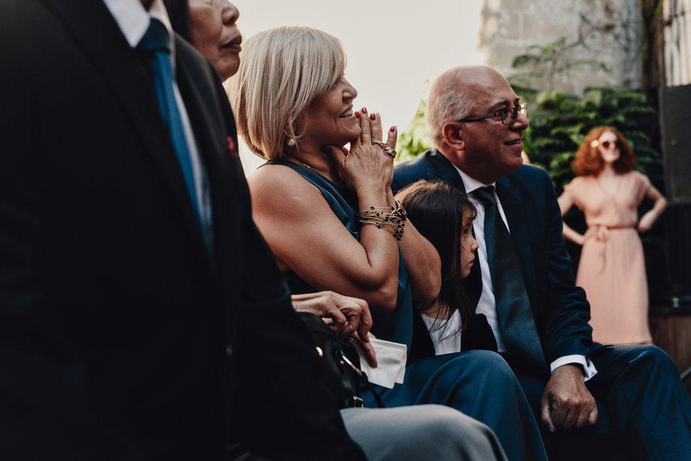 Bonaccord-Vancouver-Wedding-0042.JPG