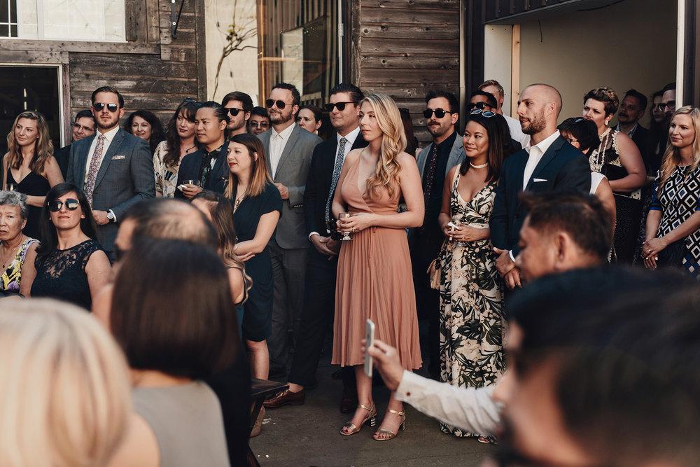 Bonaccord-Vancouver-Wedding-0041.JPG
