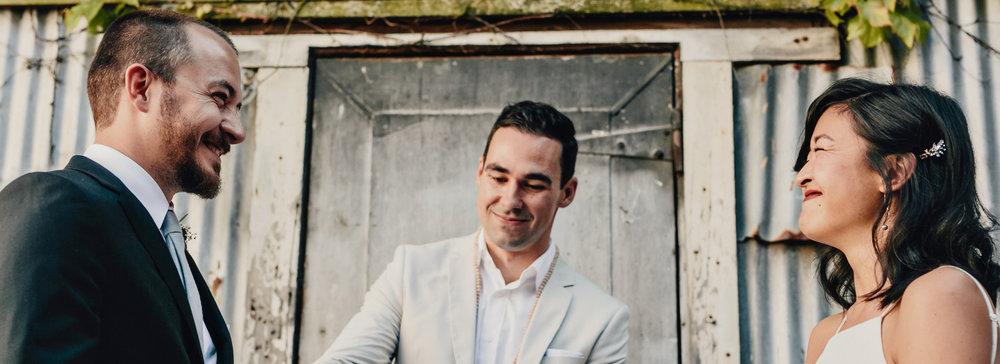 Bonaccord-Vancouver-Wedding-0045.JPG